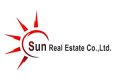 sun real estate.co.Ltd