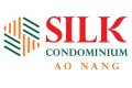 Silk Condominium Ao Nang