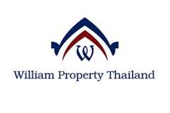 William Property Thailand