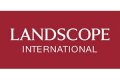 Landscope Thailand