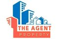 The Agent Property