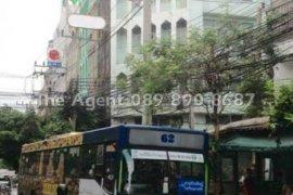 Shophouse for sale in Thung Maha Mek, Sathon