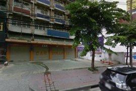 Shophouse for sale in Bang Bamru, Bang Phlat