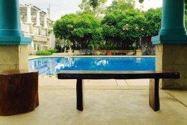 3 Bedroom House for sale in Bang Pla, Samut Prakan