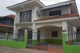 4 Bedroom House for rent in Na Kluea, Chonburi