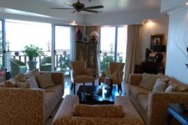2 Bedroom Condo for sale in Jomtien, Chonburi