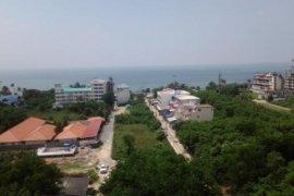 1 Bedroom Condo for sale in Pattaya Condotel Chain, Jomtien, Chonburi