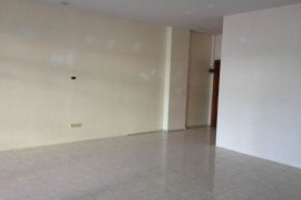 Commercial for rent in Pattaya Heights, Pratumnak Hill, Chonburi