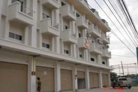 Commercial for rent in Jomtien, Chonburi