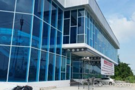Commercial for Sale or Rent in Nong Prue, Chonburi