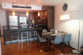 2 Bedroom Condo for rent in Central Pattaya, Chonburi