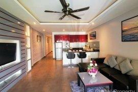 1 Bedroom Condo for Sale or Rent in Pratumnak Hill, Chonburi