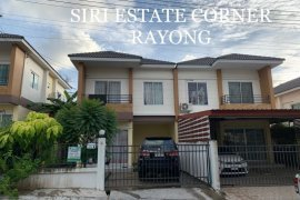 4 Bedroom House for sale in Map Yang Phon, Rayong