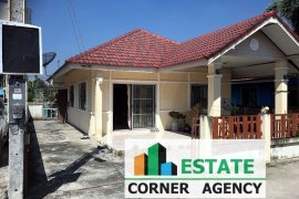 2 Bedroom House for Sale or Rent in Ban Chang, Rayong