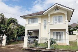 3 Bedroom House for sale in San Pu Loei, Chiang Mai