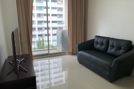1 Bedroom Condo for sale in The Clover Thonglor, Khlong Tan Nuea, Bangkok