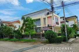 3 Bedroom House for sale in Surasak, Chonburi