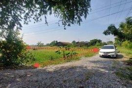 Land for sale in Bang Len, Nakhon Pathom