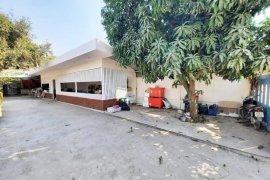 3 Bedroom House for sale in Bang Mae Nang, Nonthaburi