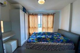 1 Bedroom Condo for sale in Dcondo Nakorn Rayong, Noen Phra, Rayong