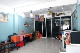 2 Bedroom Commercial for Sale or Rent in Na Pa, Chonburi