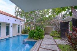 4 Bedroom House for sale in Phuket