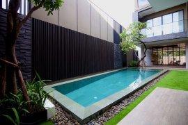 4 bedroom house for sale in Bangkok