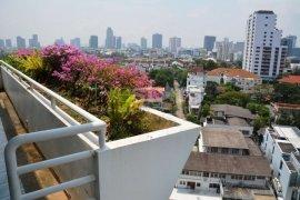 4 bedroom condo for sale in La Cascade near BTS Thong Lo