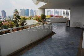 4 Bedroom Condo for sale in La Cascade, Phra Khanong, Bangkok near BTS Thong Lo