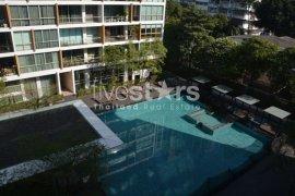 3 Bedroom Condo for sale in Ficus Lane, Phra Khanong, Bangkok near BTS Phra Khanong