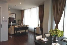 2 Bedroom Condo for rent in The Willow Townhome, Bang Chan, Bangkok