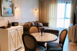 1 Bedroom Condo for sale in Life Sukhumvit 48, Phra Khanong, Bangkok
