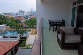 2 Bedroom Condo for rent in CW Ocean View, Bang Sare, Chonburi