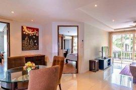 2 Bedroom Condo for sale in Jomtien Beach Penthouses, Jomtien, Chonburi