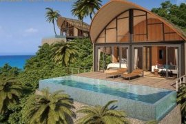 1 Bedroom Villa for sale in Kamala, Phuket