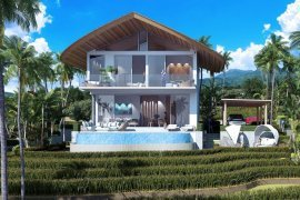 3 Bedroom Villa for sale in HIMMAPANA VILLAS, Kamala, Phuket