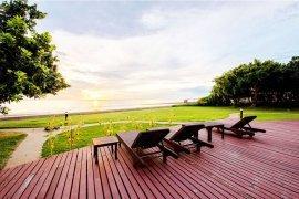 3 Bedroom Condo for sale in Nong Kae, Prachuap Khiri Khan