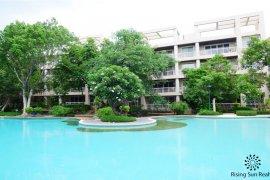 2 Bedroom Condo for Sale or Rent in Hua Hin, Prachuap Khiri Khan