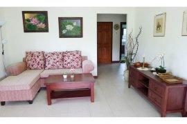 2 Bedroom House for rent in Nong Kae, Prachuap Khiri Khan