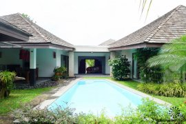 4 Bedroom House for sale in Khao Yai, Phetchaburi