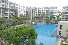 2 Bedroom Condo for sale in The Seacraze Huahin, Nong Kae, Prachuap Khiri Khan