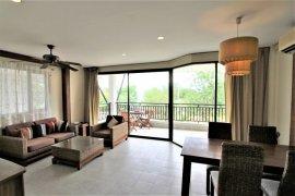 2 Bedroom Condo for sale in Sunrise Beach Resort and Residence, Na Jomtien, Chonburi
