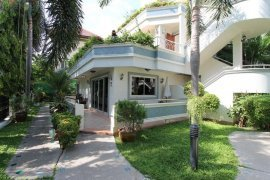 2 Bedroom Condo for sale in Nordic Terrace, Nong Prue, Chonburi