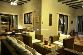 House for rent in Bang Lamung, Chonburi