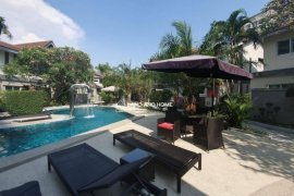 House for rent in Bang Lamung, Chonburi
