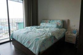 Condo for rent in North Pattaya, Chonburi