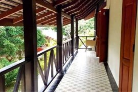 9 Bedroom House for Sale or Rent in Chiang Mai