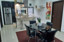 3 Bedroom House for sale in BAAN DUSIT PATTAYA HILL (PROJECT 5), Bang Lamung, Chonburi