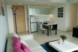 2 Bedroom Condo for rent in The Lofts Ekkamai, Phra Khanong Nuea, Bangkok near BTS Ekkamai