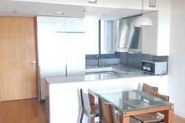 2 Bedroom Condo for Sale or Rent in The Met Condominium, Thung Maha Mek, Bangkok near BTS Chong Nonsi